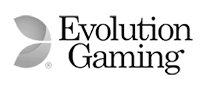 evolution gaming provider